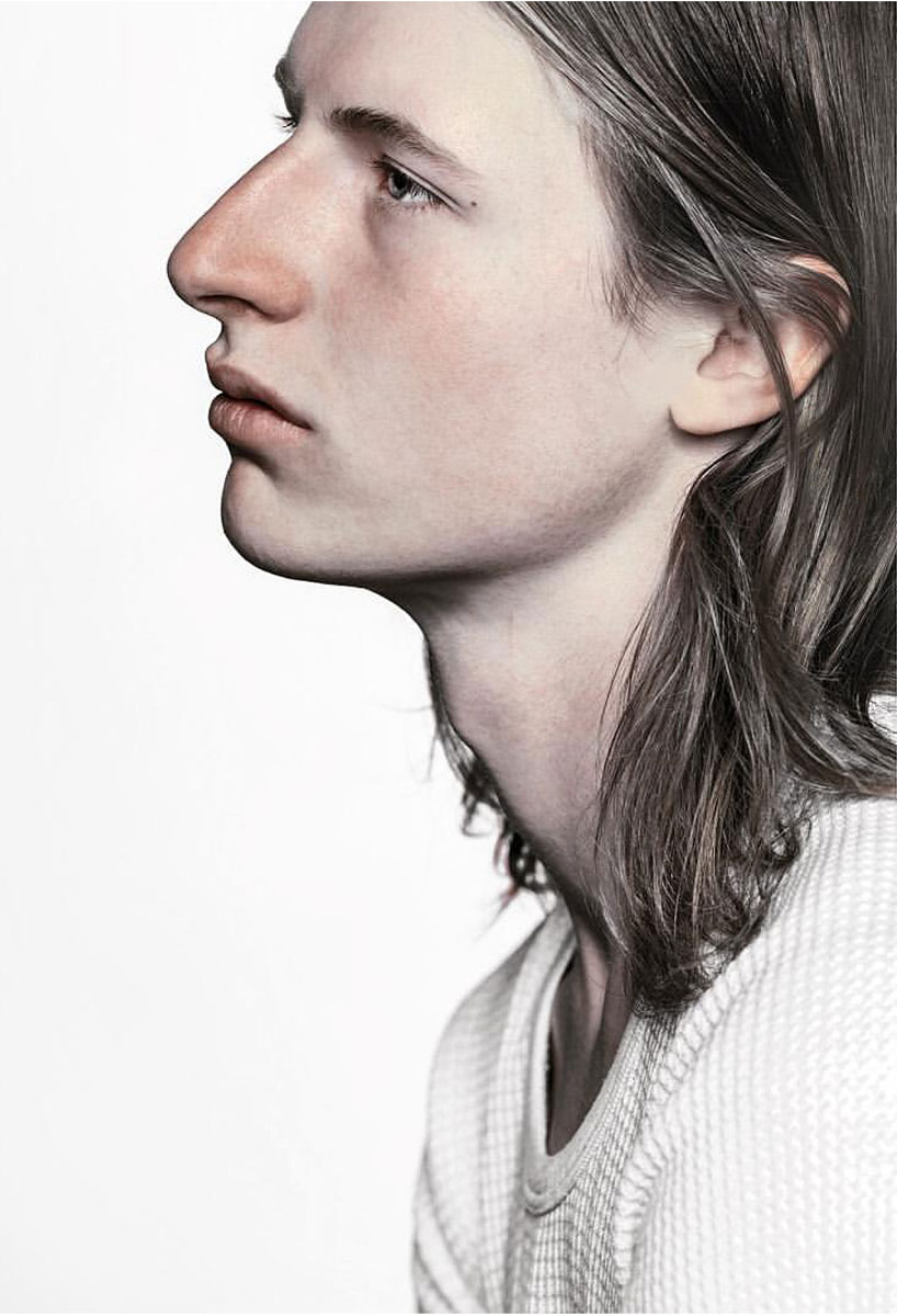 Meighan-Ellis_Adam-Profile.jpg