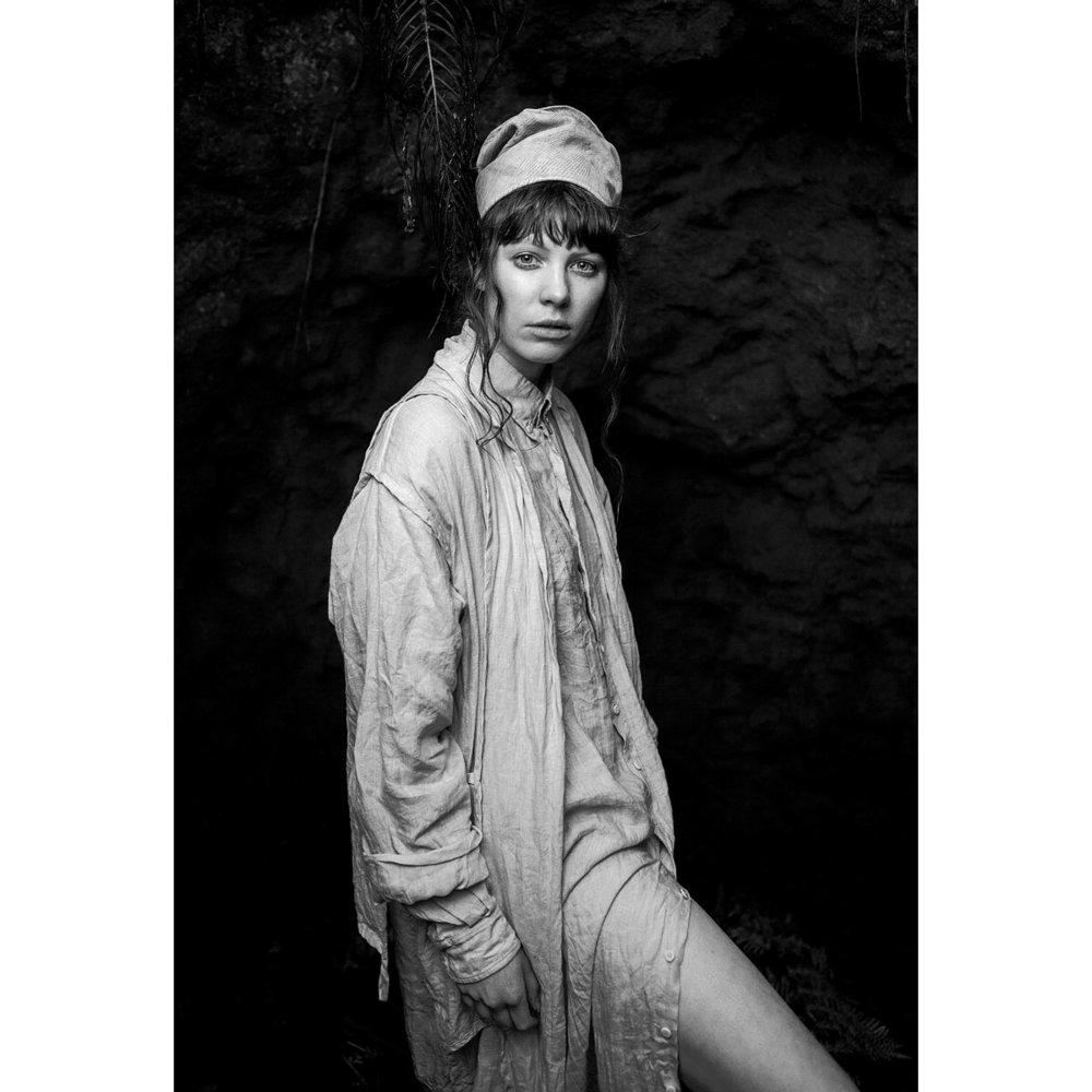 LELA JACOBS AW17 OUK 2017 © Meighan Ellis.jpg