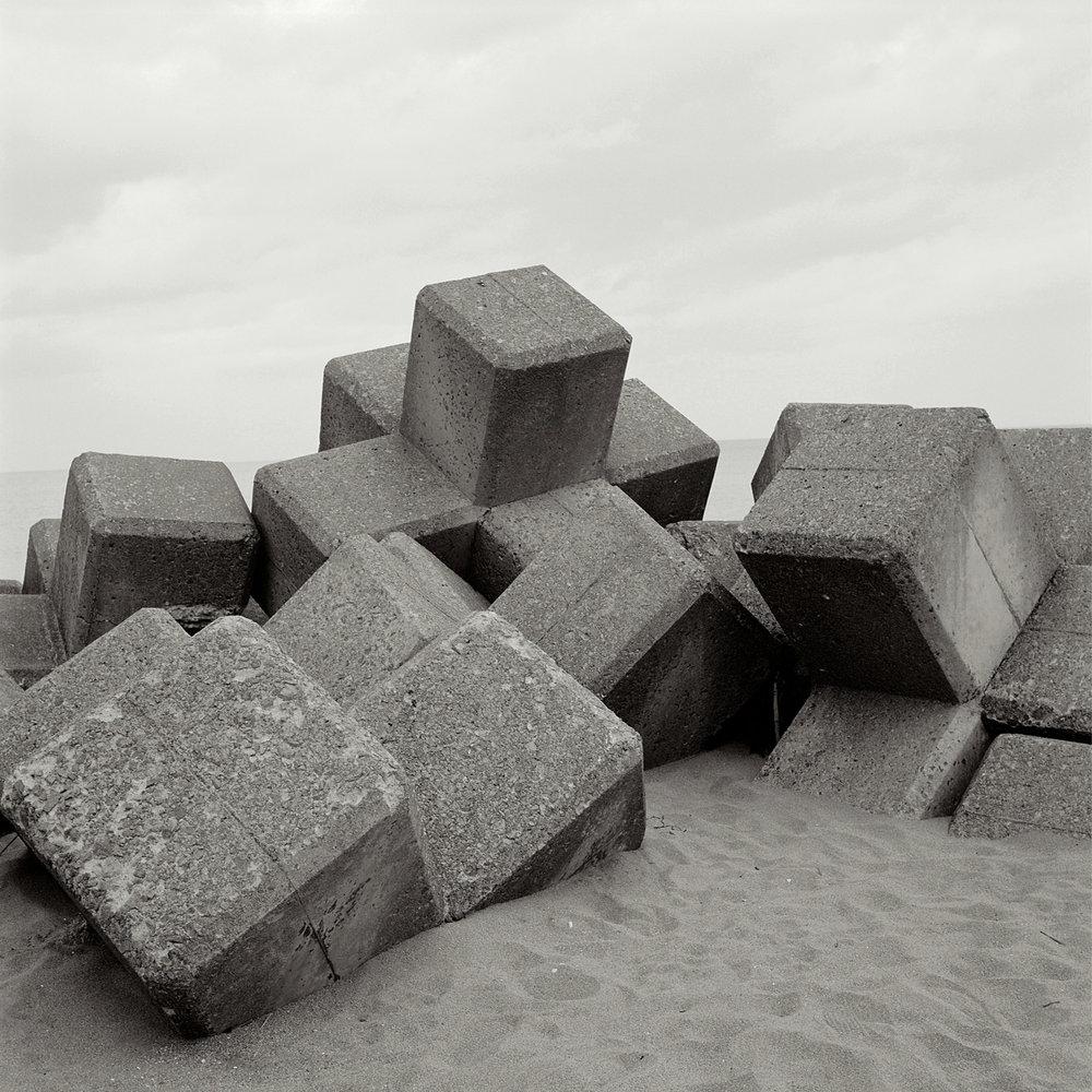 32 blocks.jpg