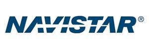 logos_navistar.png