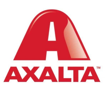 Axalta Logo.jpg