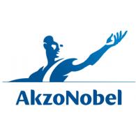 Akzo Nobel.png