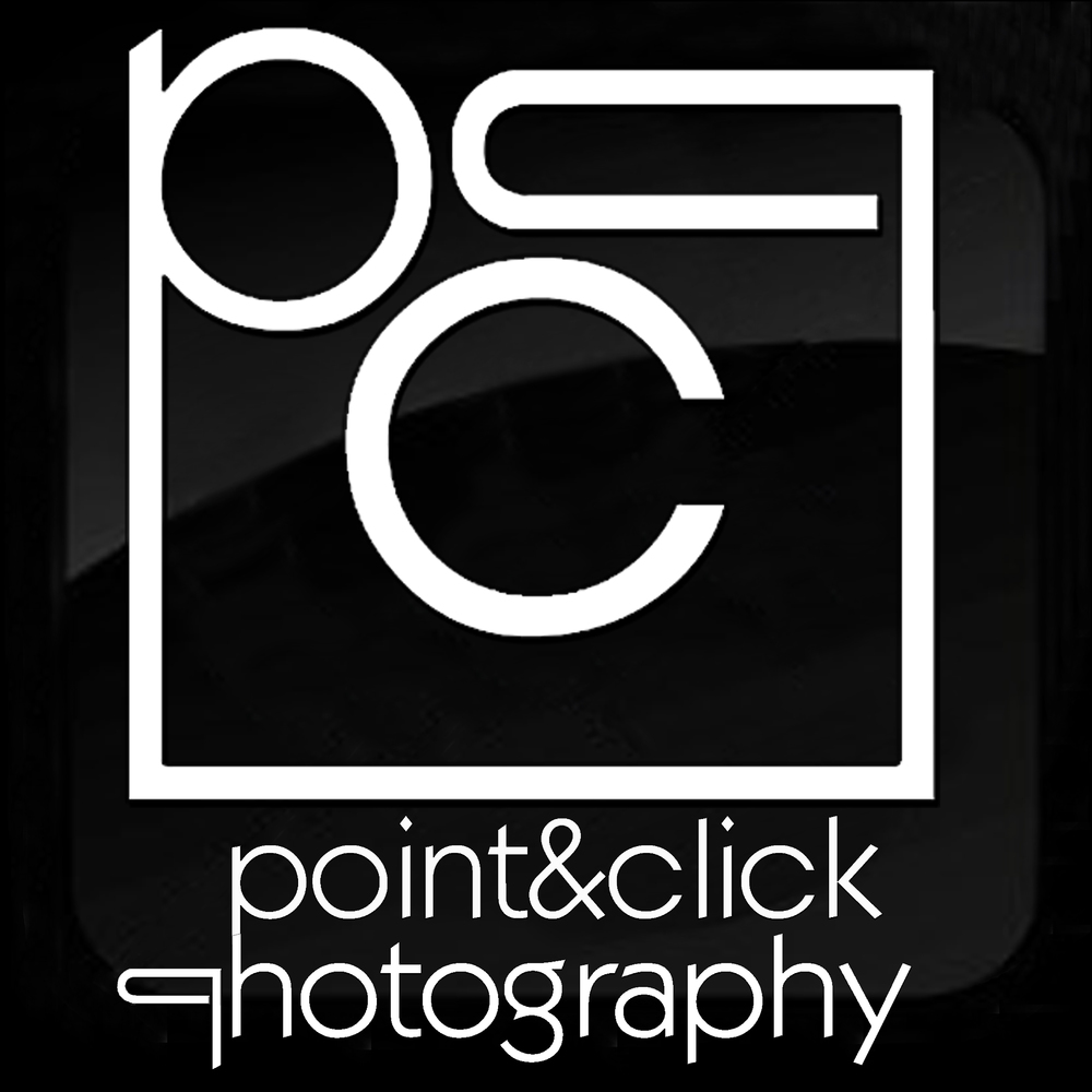 Point And Click Photography