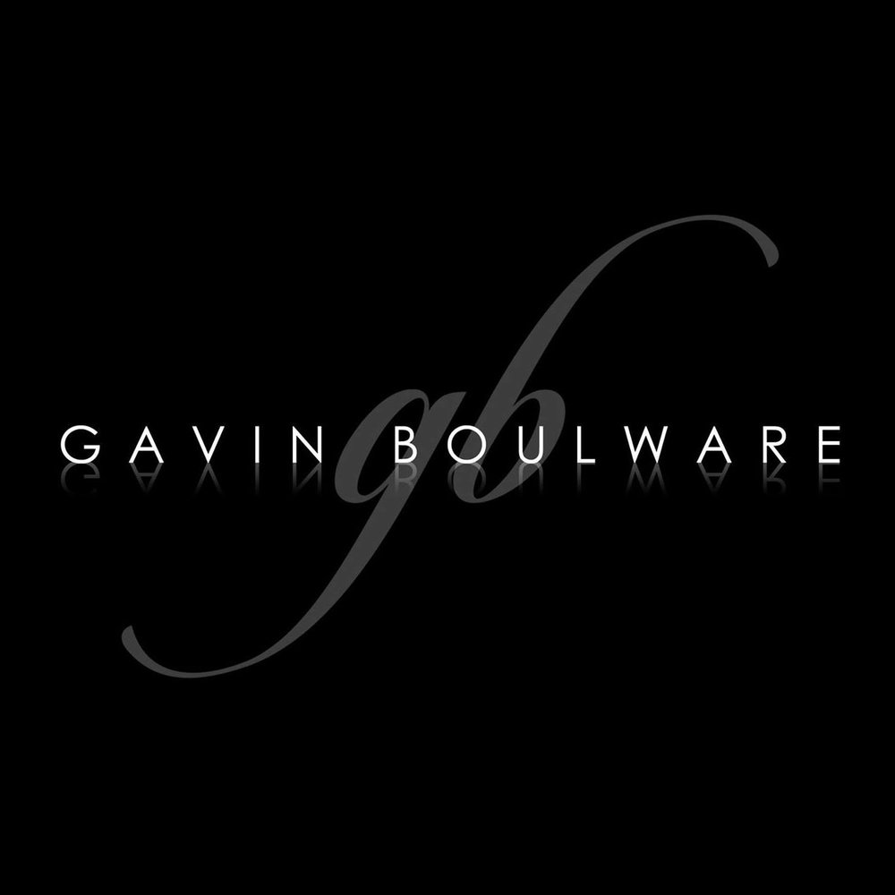 Gavin Boulware Photography