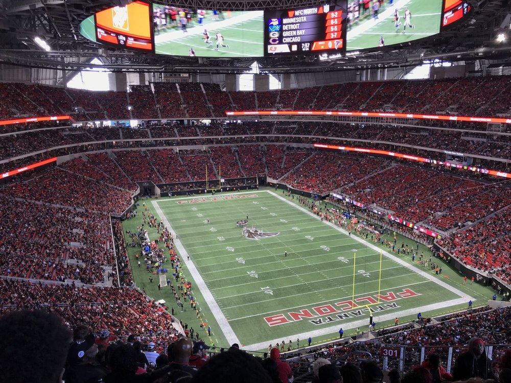 AtlantaFalconsStadium