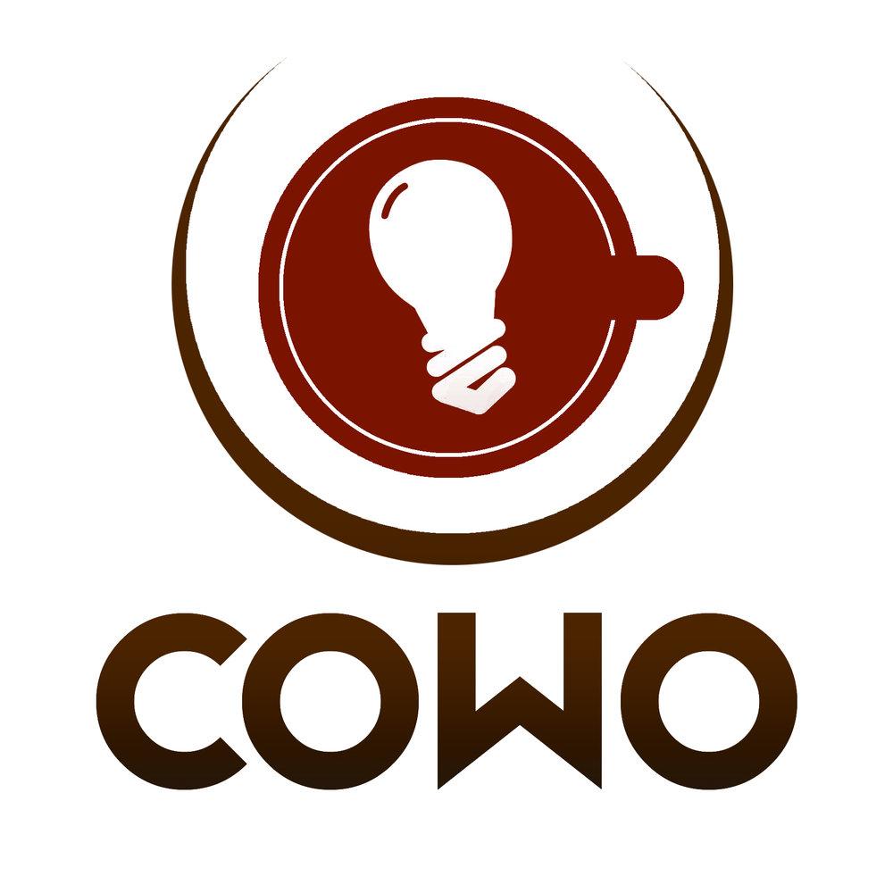 COWO.jpg
