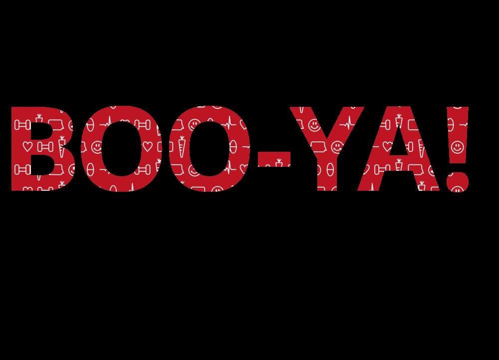 BOO-YA2.png