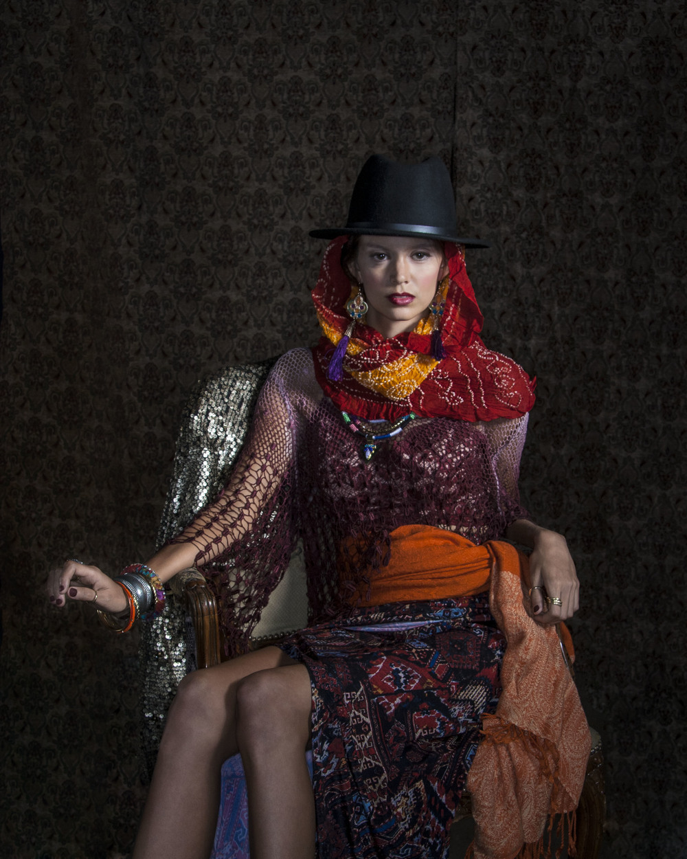 Nomadic Chic_shoot2570.jpg