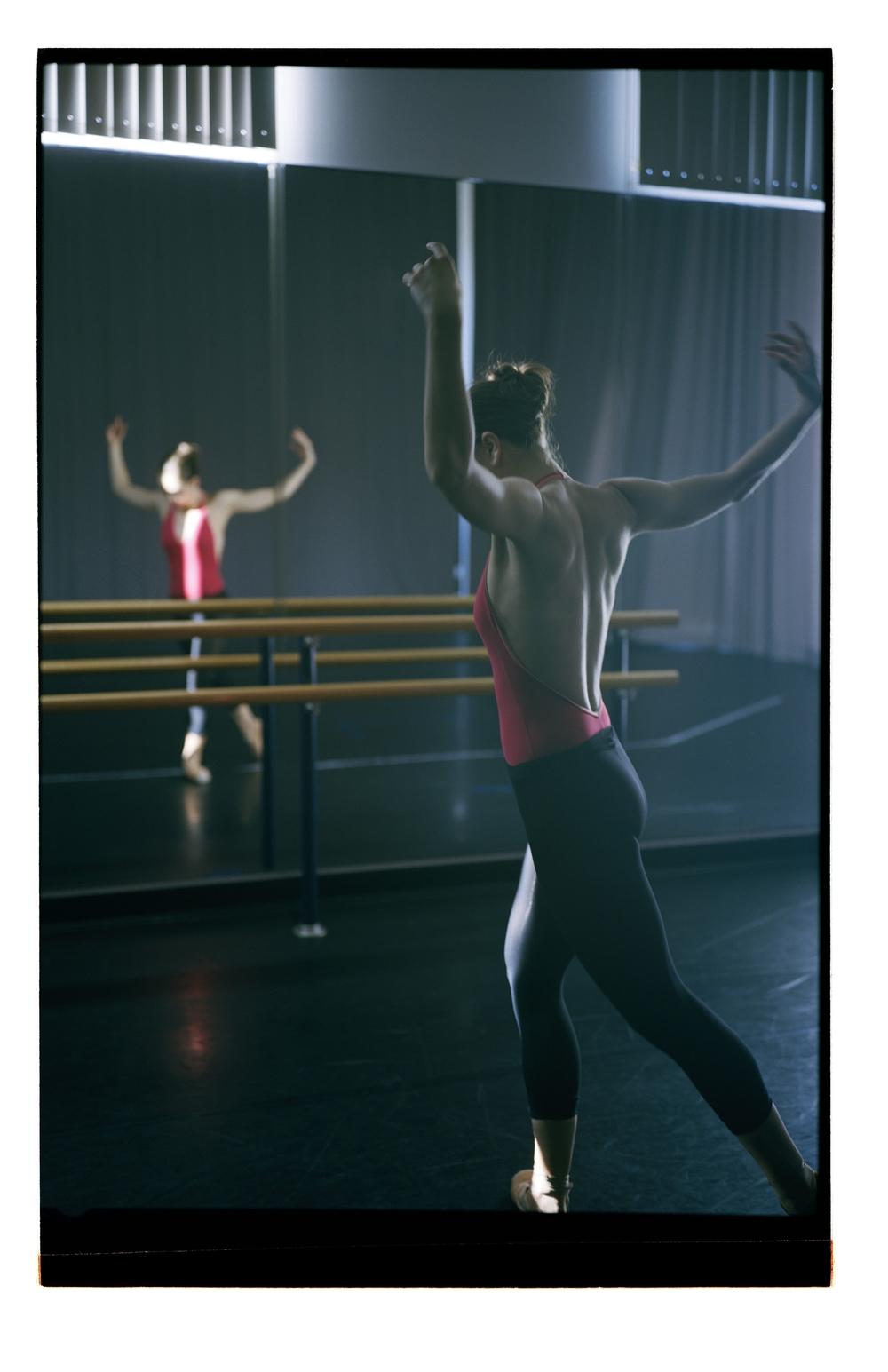 HH_ballet 033.jpg