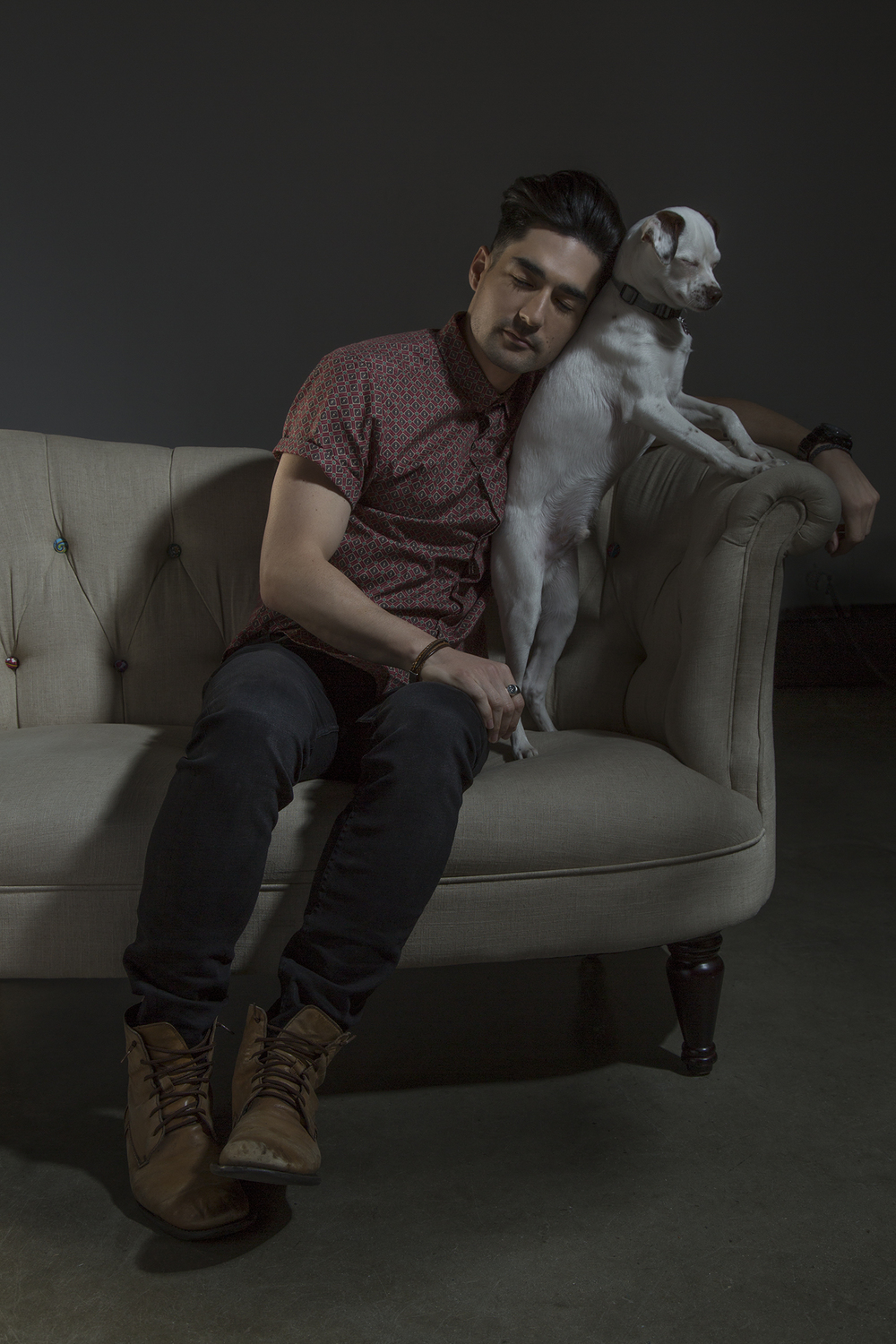 man and dog (1 of 1)-2.jpg