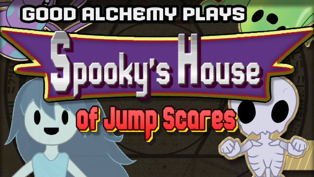 Spookys_HoJS_REDUX.jpg