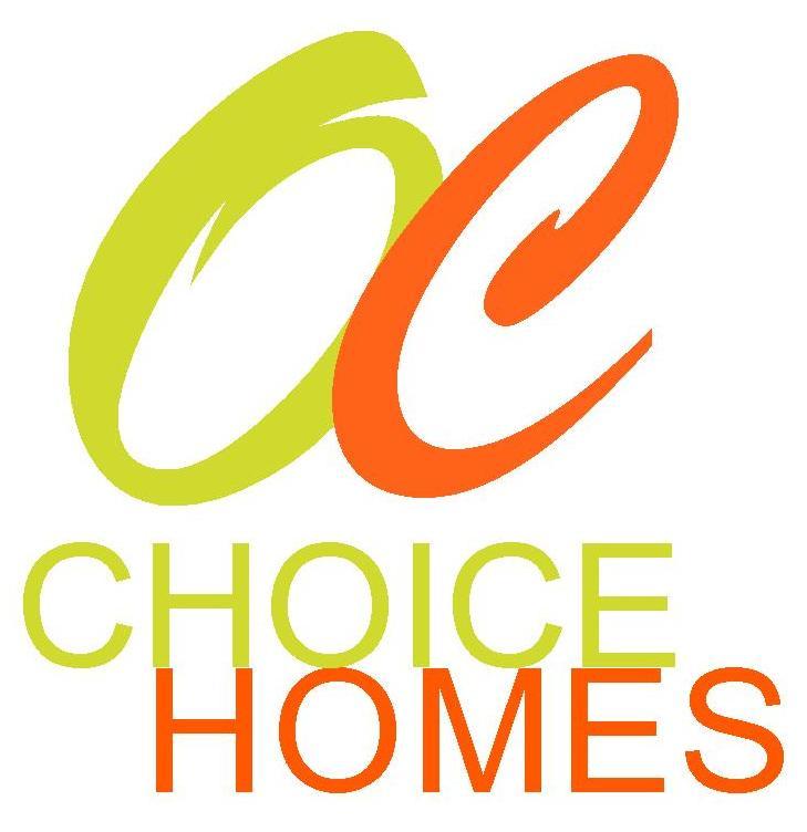 OC Logo lg.jpg