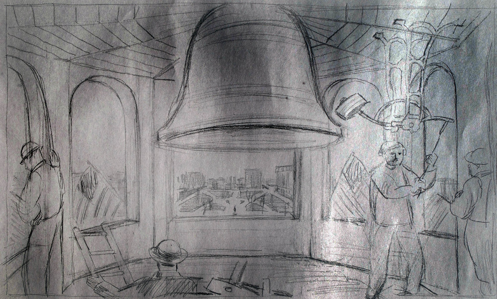 1 bell sketch 1.jpg