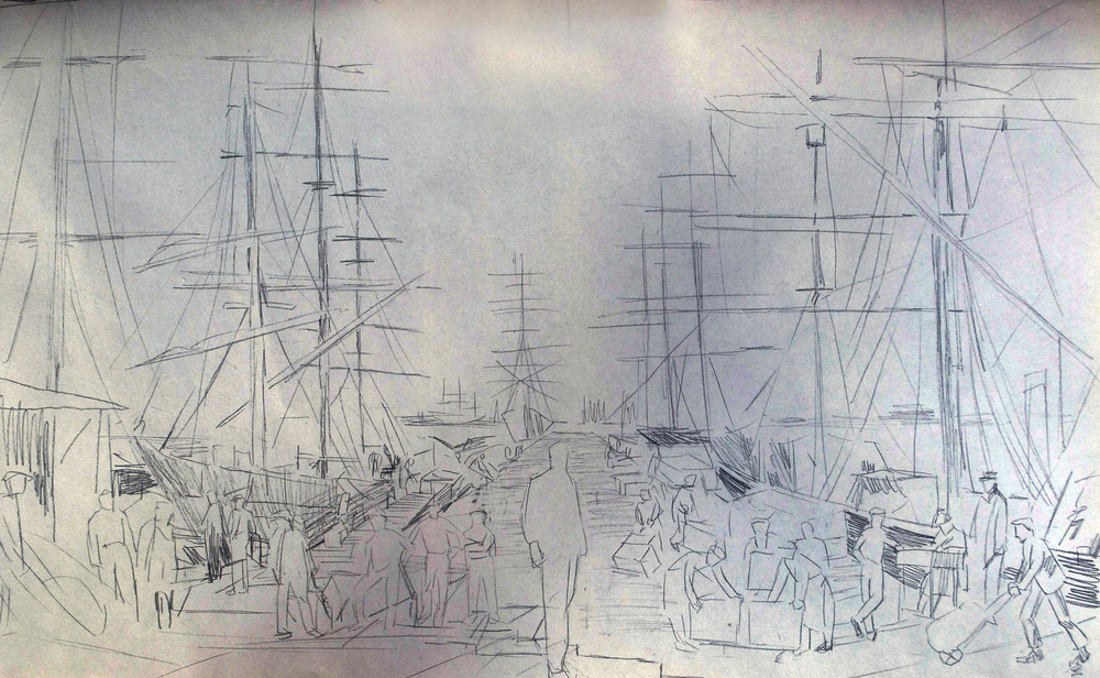 4 neumann sketch 1.jpg