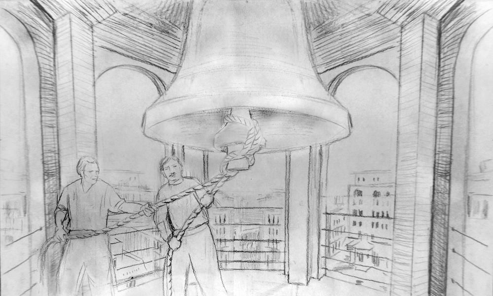 2 bell sketch 2.jpg