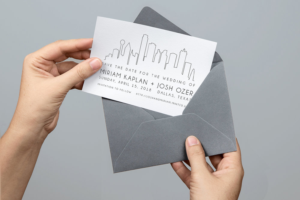 Save the date mockup.jpg
