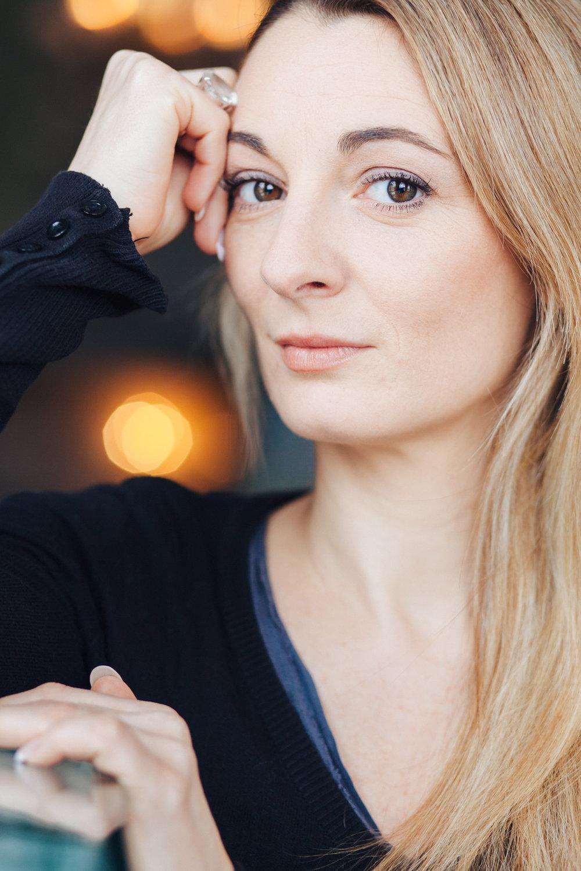 Petra Wintersteller
