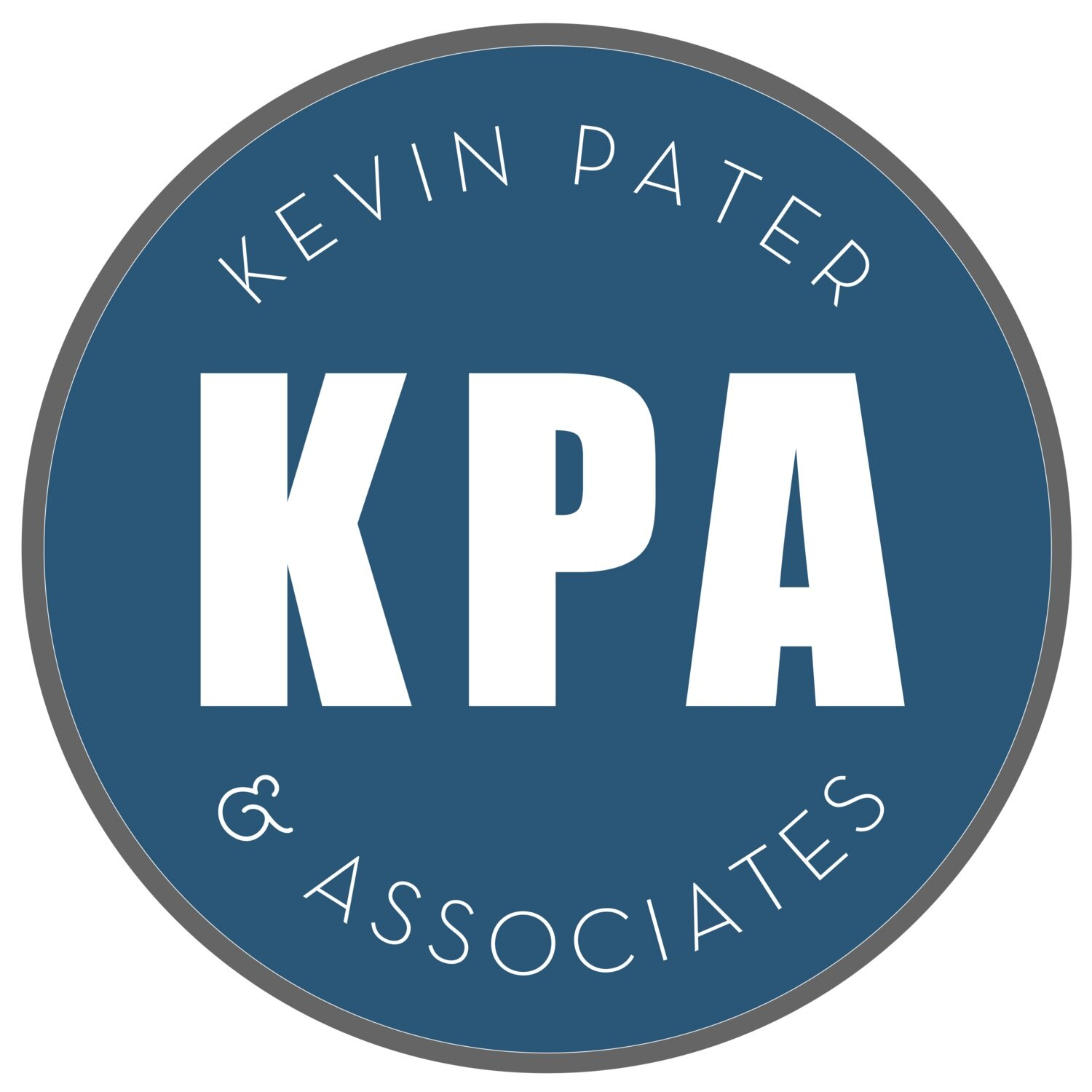 Kevin Pater and Associates