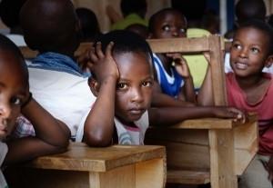 children at desk.jpg