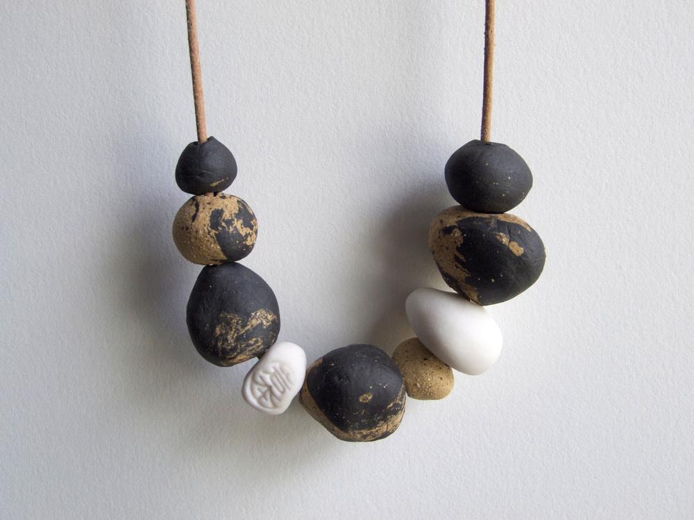 Wabi Sabi Alyson Iwamoto Ceramics