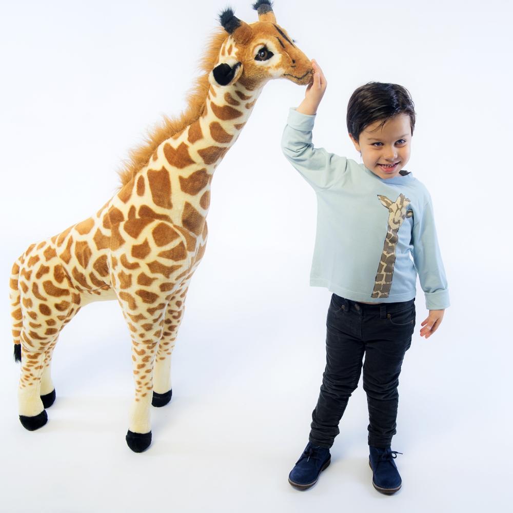 caleb fw15 giraffe-1.jpg