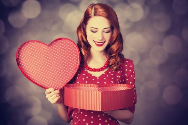 Manifesting Your Valentine