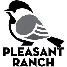 Pleasant Ranch