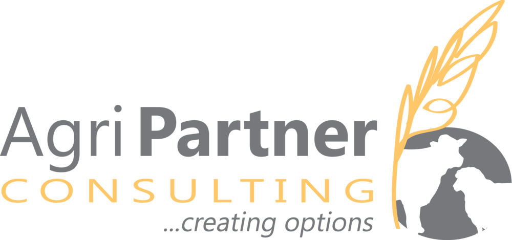 AgriPartner Consulting Logo_clear.png