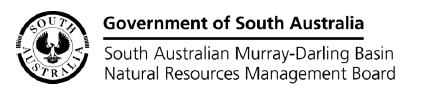 SA Murray - Darling Basin NRM Board.png
