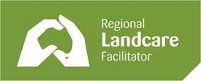 Regional Landcare Facilitator.png