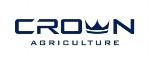 Crown Agriculture