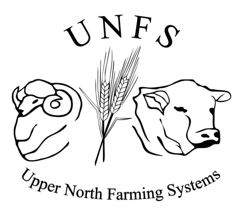 UNFS.jpg