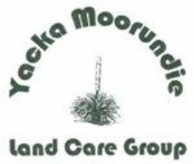 Yacka Moorundie Land Care Group.jpg
