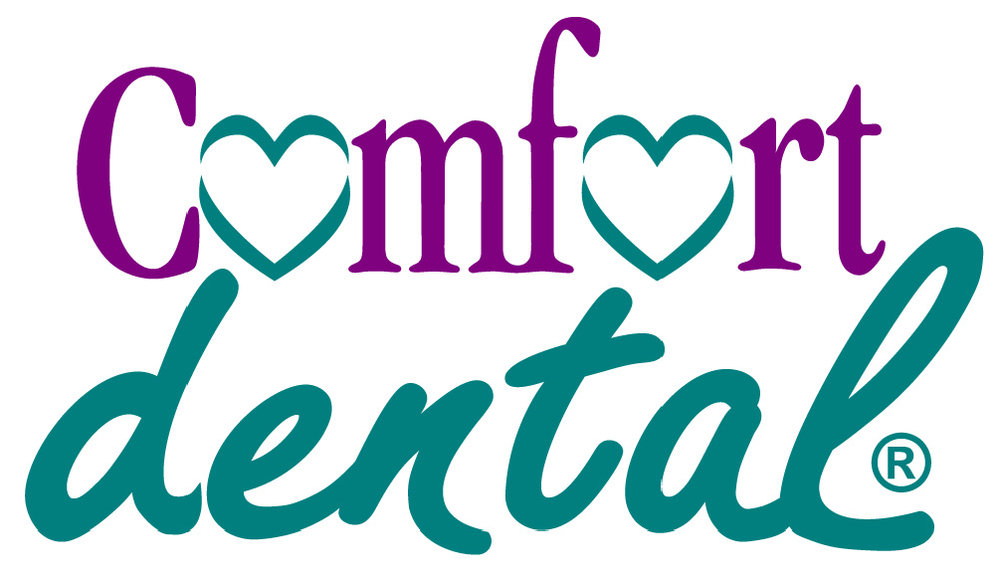 Comfort Dental North Powers