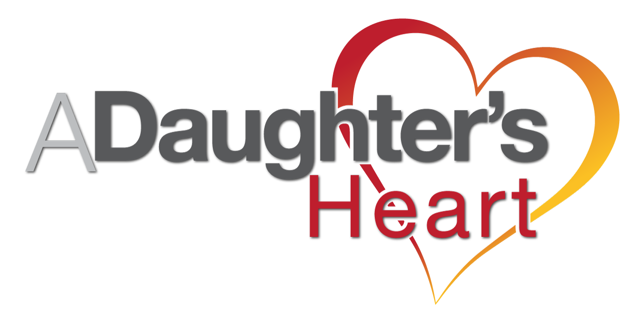 A Daughter's Heart 2019