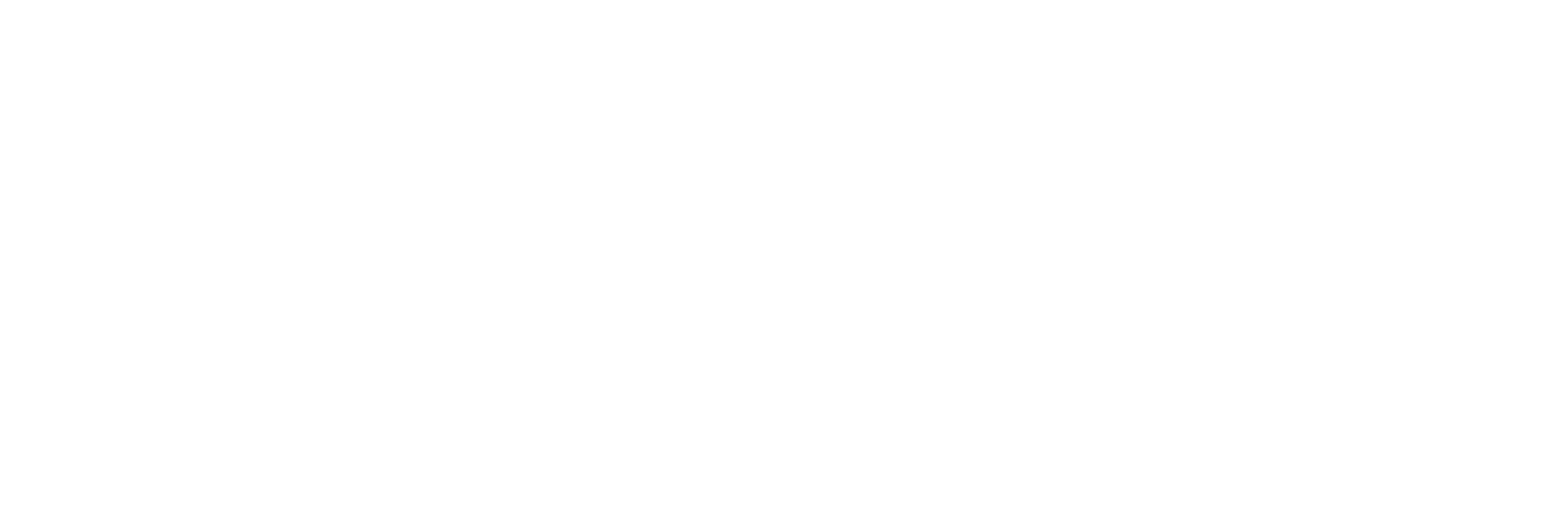 Raymond Terrace Community Church