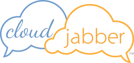 Private Social Clouds for Parents and Child Care Centers | CloudJabber