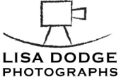 Lisa Dodge Photographs