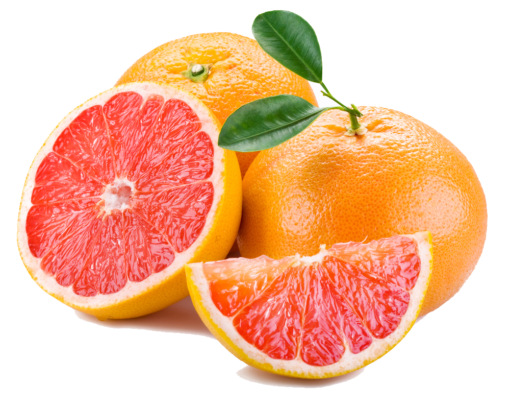 Pink-Grapefruit.jpg