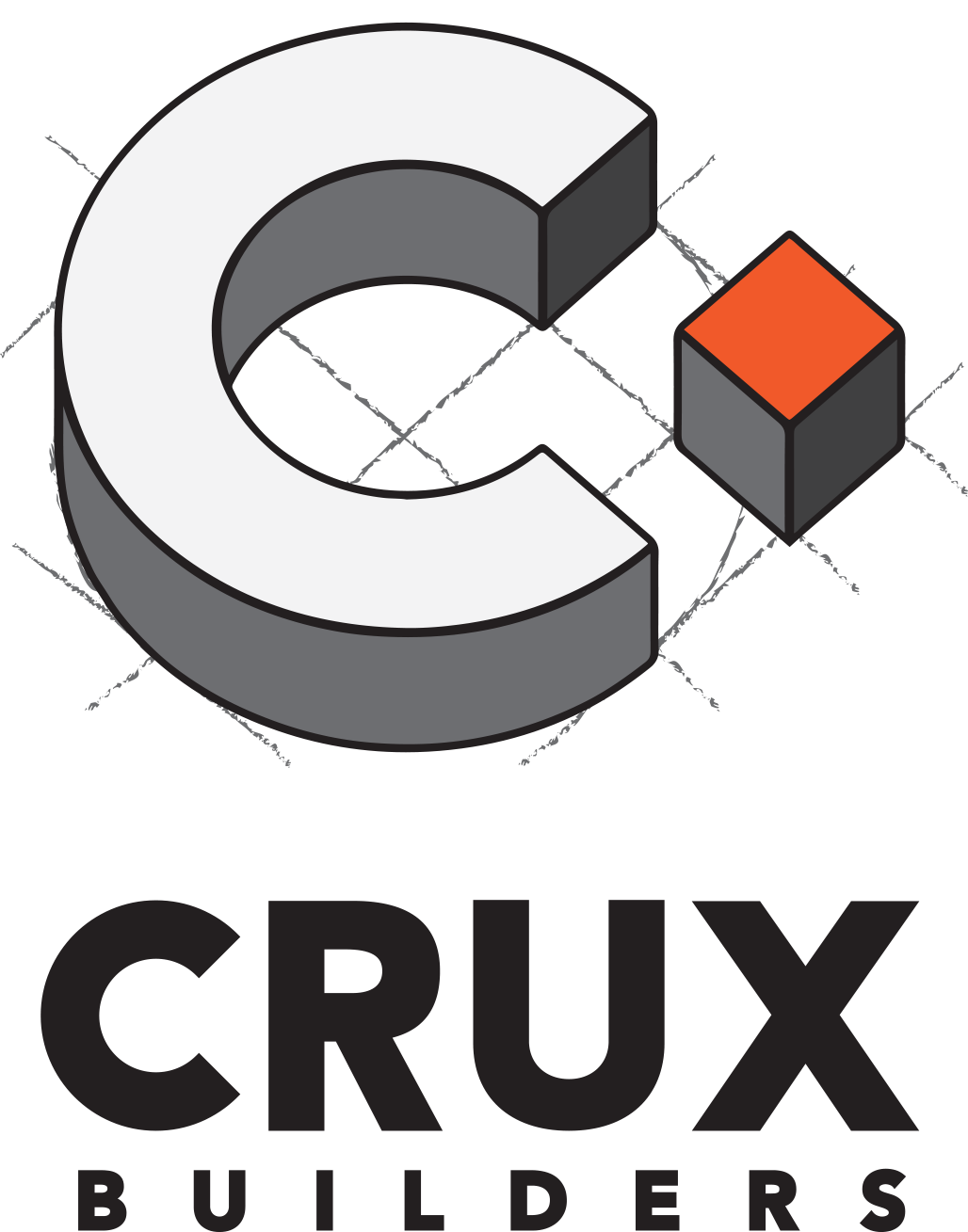 CRUX Builders, LLC