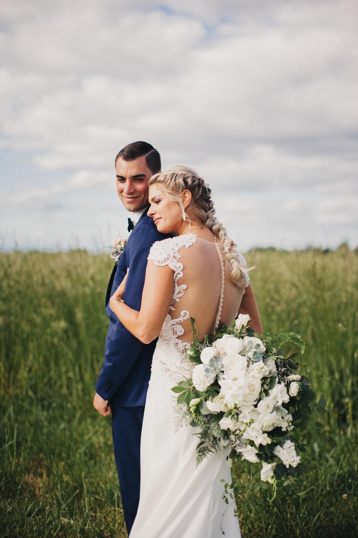 Jennah_and_Evan_Wedding_1575.jpg