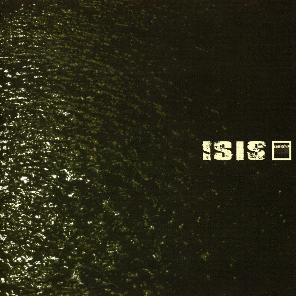 Isis • Oceanic