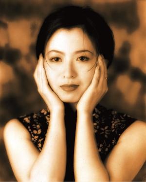 Hui Wei