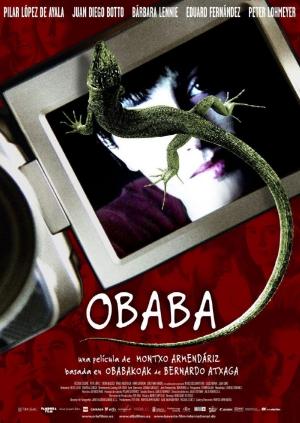 Obaba (2005)