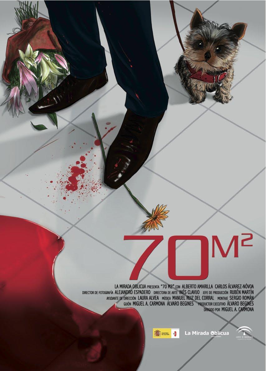 70m2 (2010)
