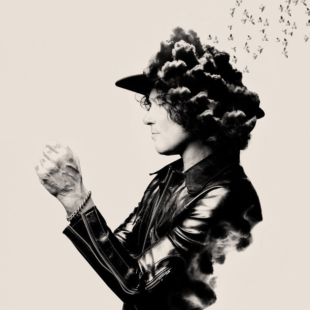 Bunbury • Expectativas