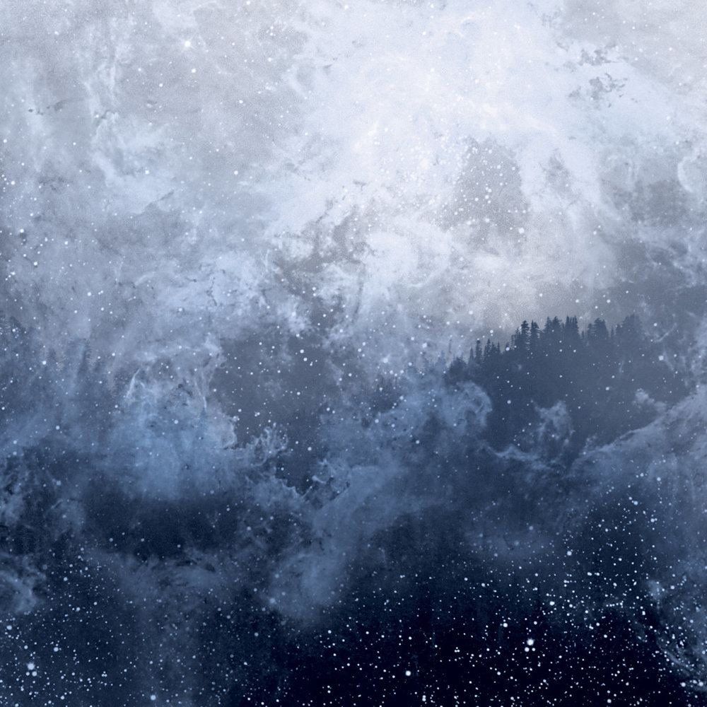 Wolves in the Throne Room • Celestite