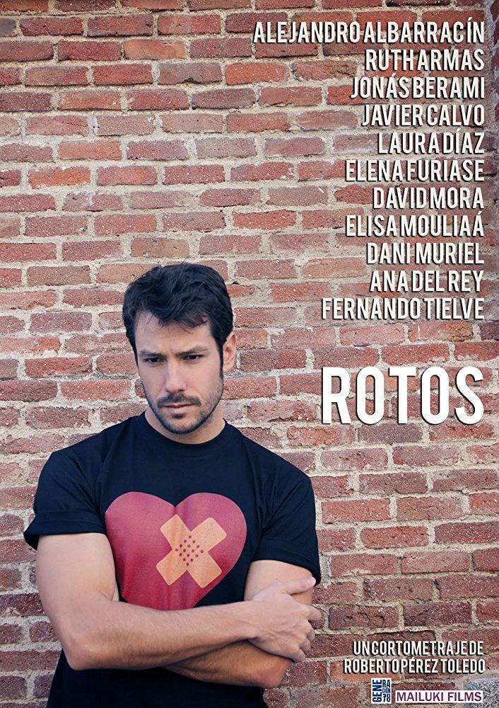 Rotos  (2012)