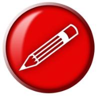 red - write icon.jpg
