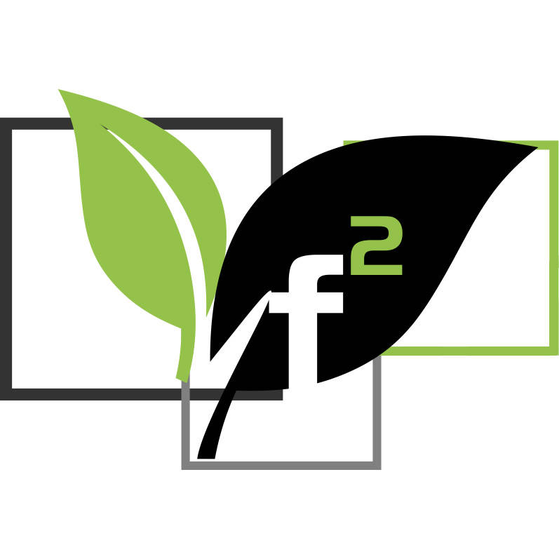 F2 Floral Design
